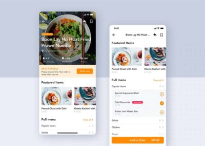 uidesign-gallery-images_04