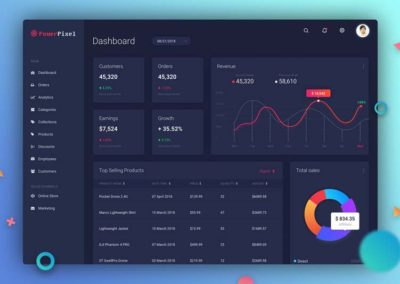 uidesign-gallery-images_06