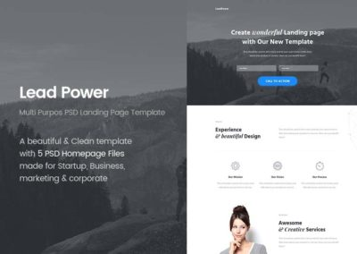 webdesign-gallery-images_02