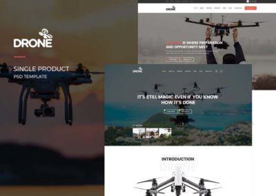 webdesign-gallery-images_03