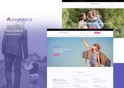 webdesign-gallery-images_04