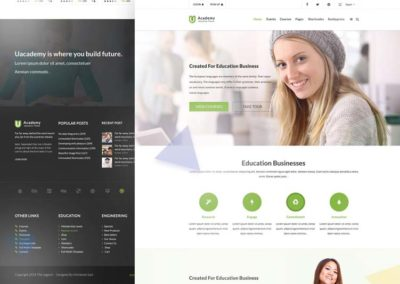webdesign-gallery-images_06