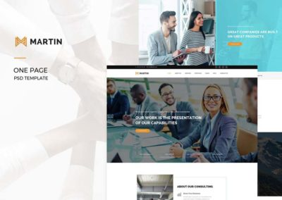 webdesign-gallery-images_07