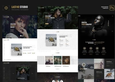 webdesign-gallery-images_08